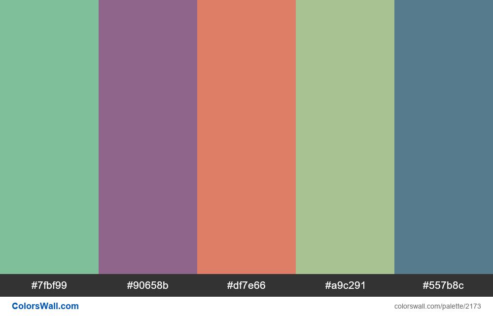 #1300 - #2173