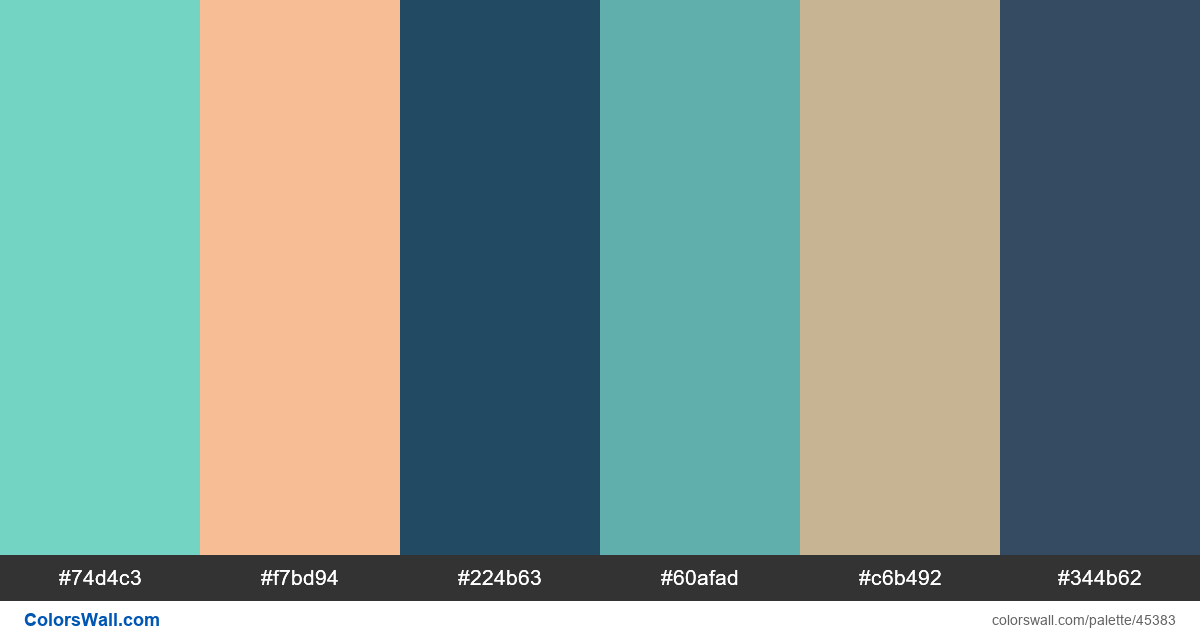 2d character ux art colors palette - #45383