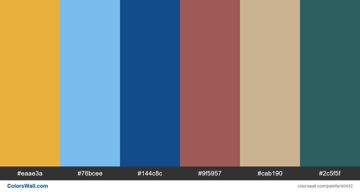 Art drawing desert painting colors palette - #40432