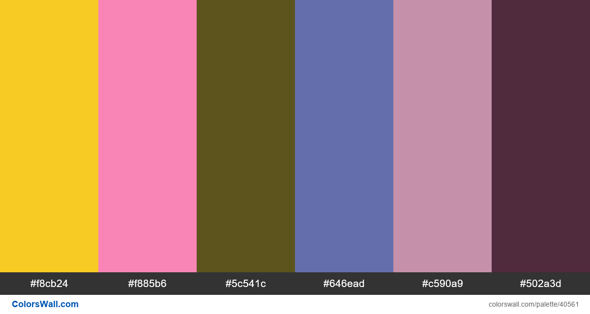 Artificial intelligence synthetic tooploox ai palette - #40561