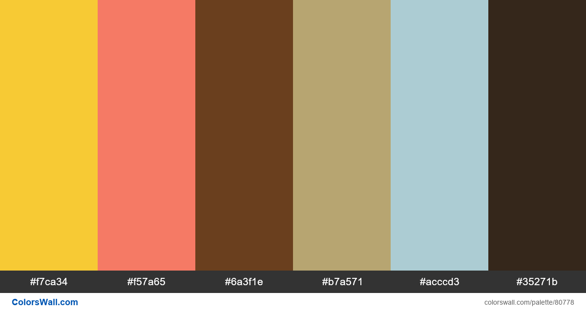 Background unhealthy illustration tobacco colors palette - #80778