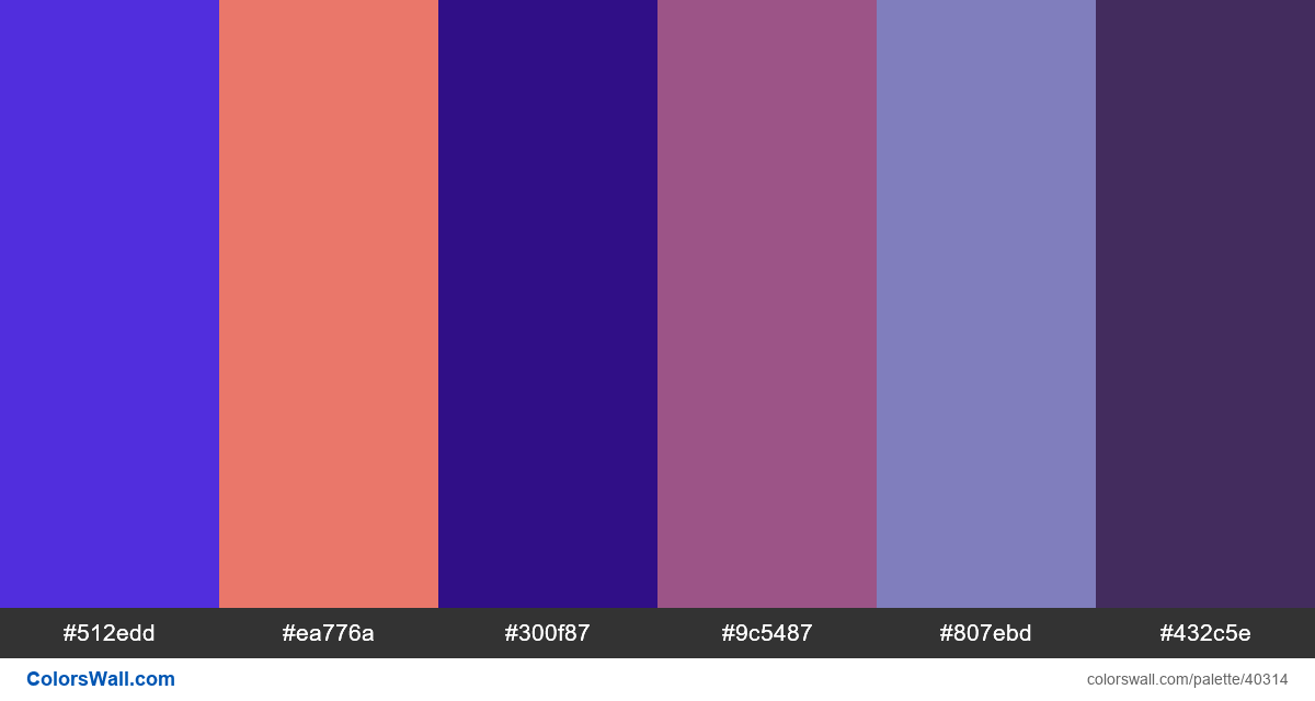 Band guitar boy daily colors palette - #40314