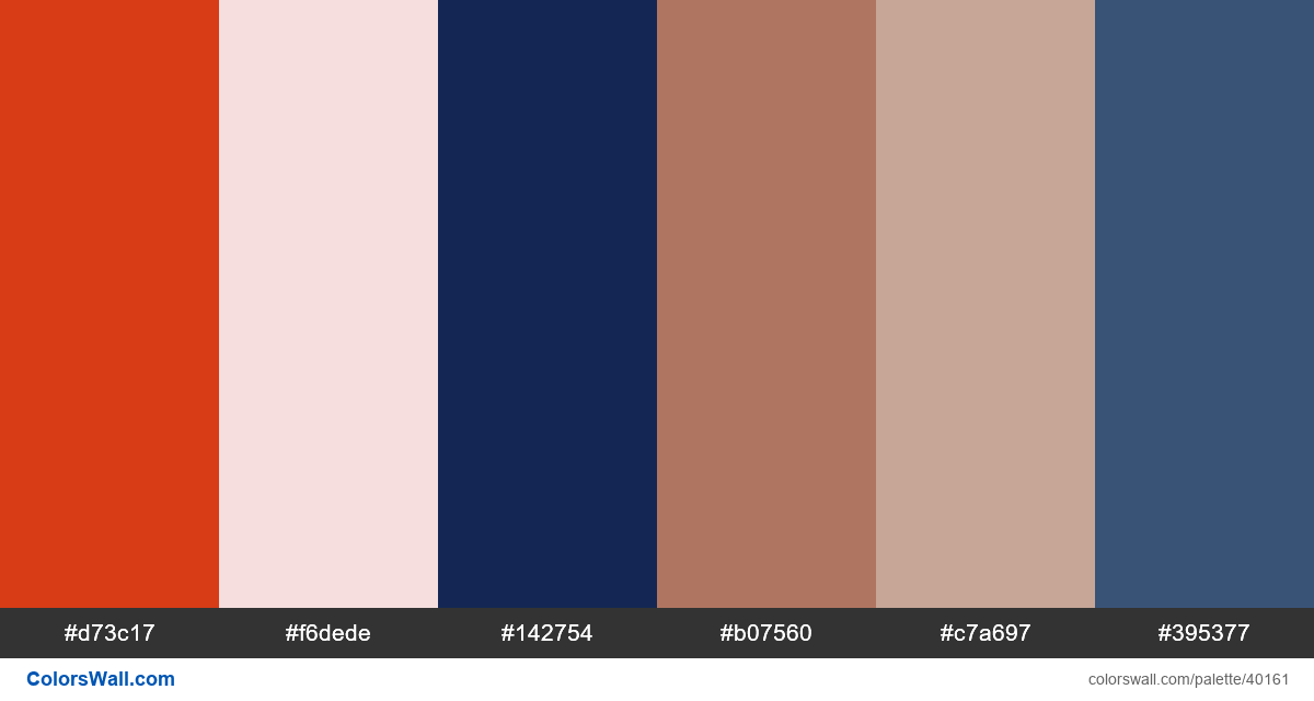 Buy ecommerce web debut shot palette - #40161