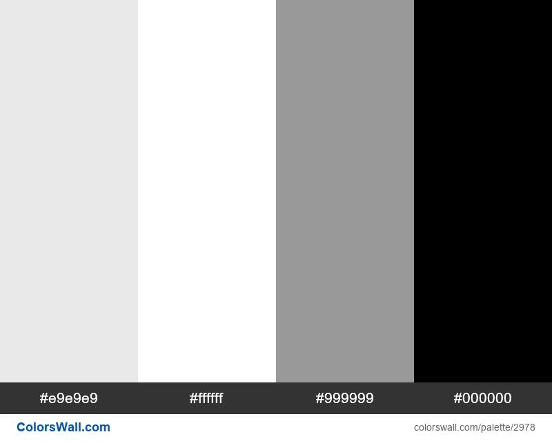 coderanger.net - #2978