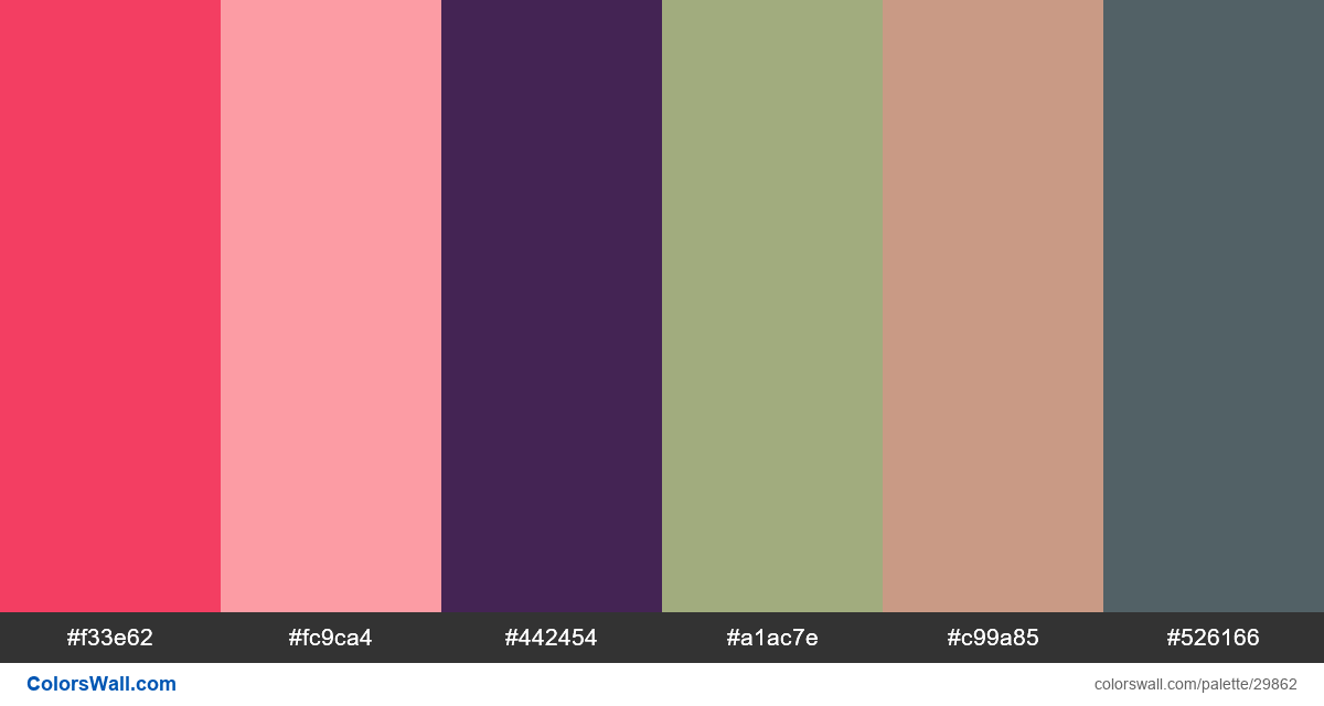 Color combination gradient illustration states - #29862