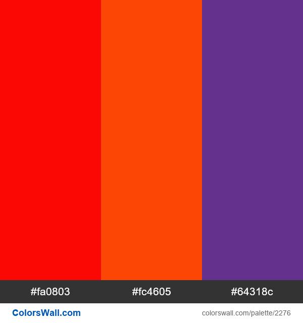 Colors Gujarati logo - #2276