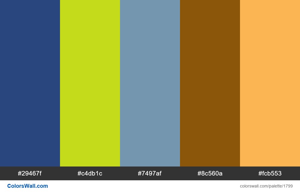 #colorswall random #1015 - #1799