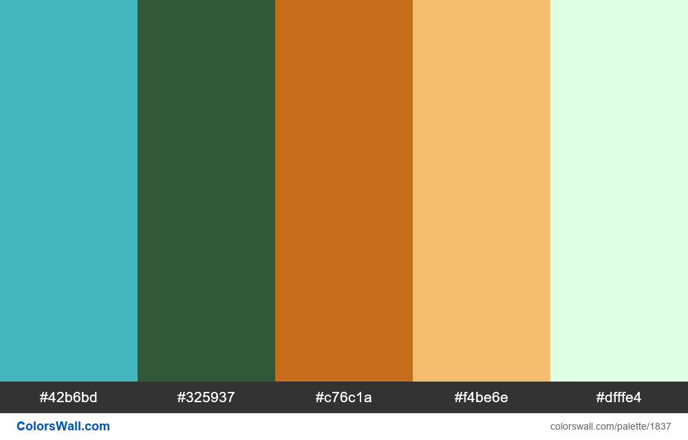 #colorswall random #1048 - #1837