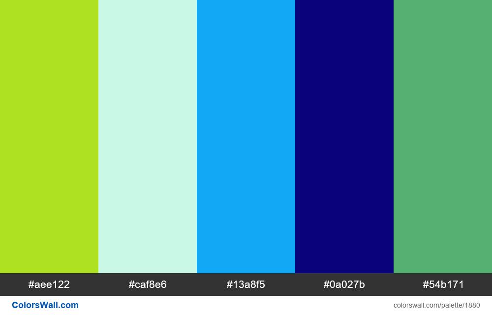 #colorswall random #1075 - #1880
