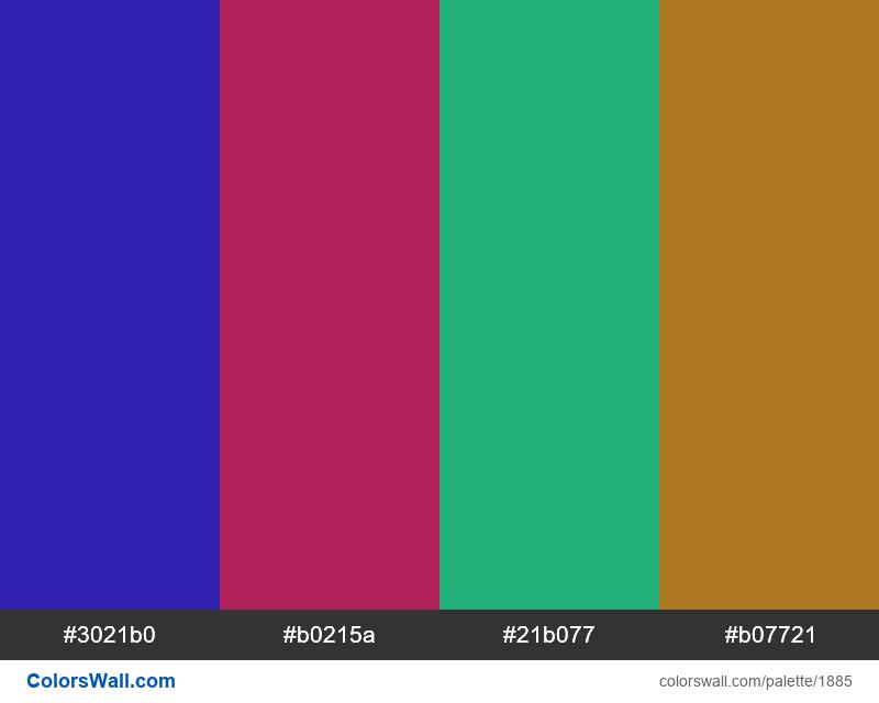 #colorswall random #1080 - #1885