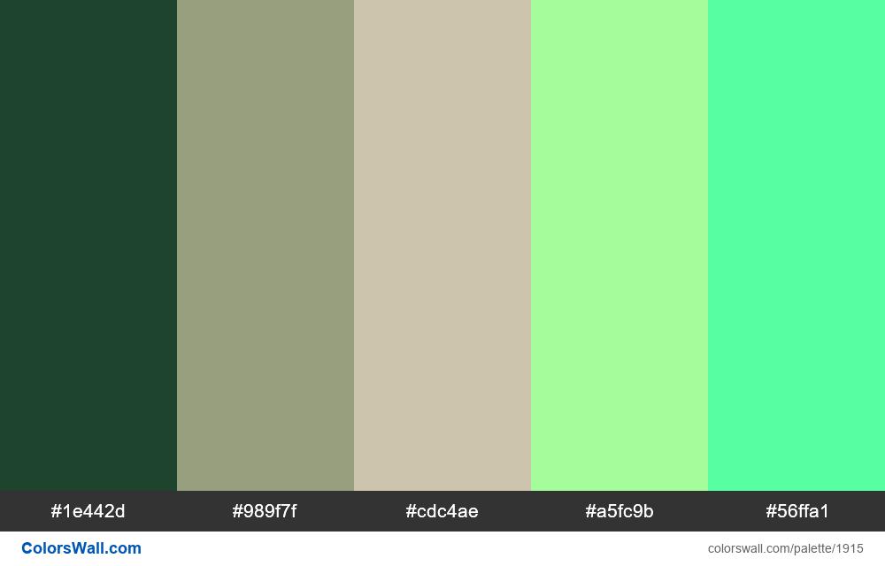 #colorswall random #1110 - #1915