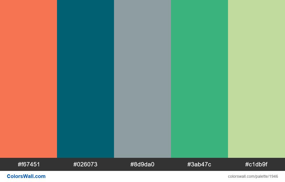 #colorswall random #1134 - #1946