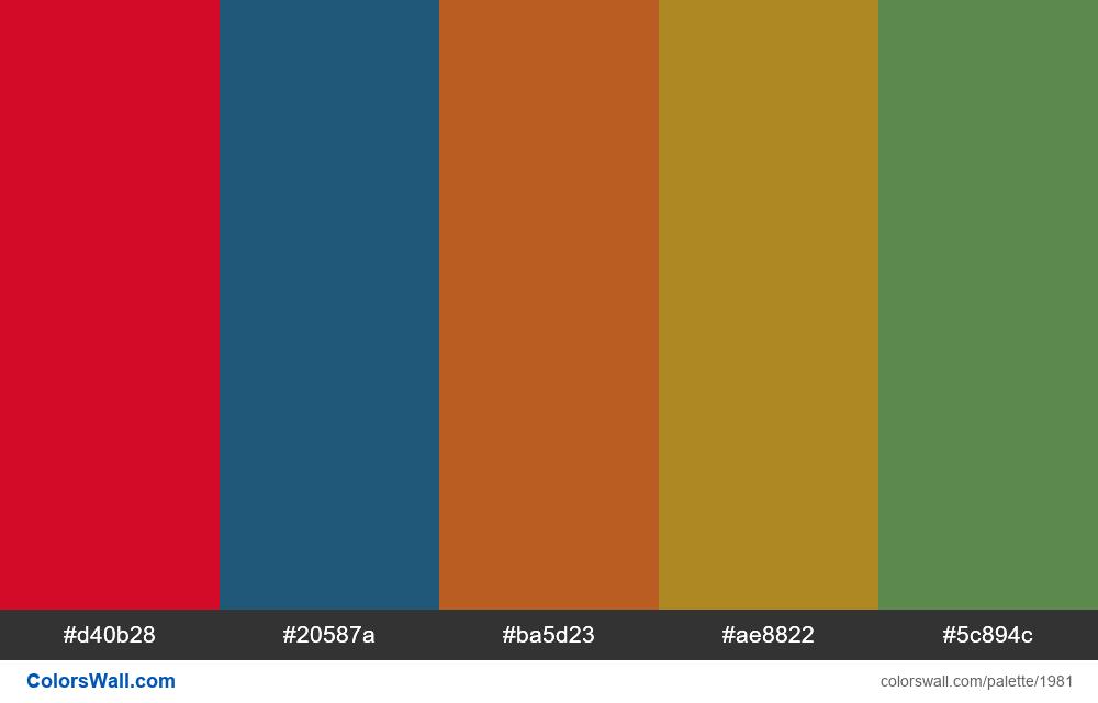 #colorswall random #1170 - #1981