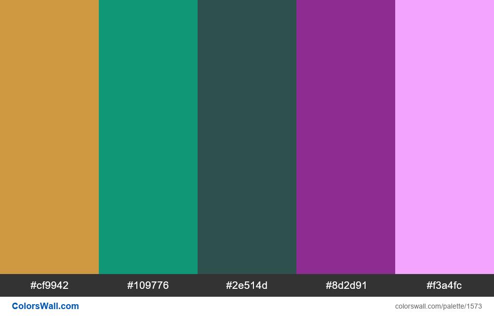 #colorswall random #824 - #1573