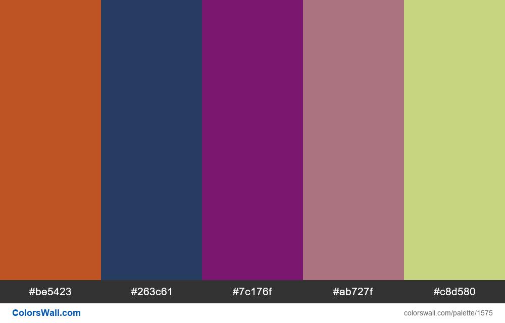 #colorswall random #826 - #1575