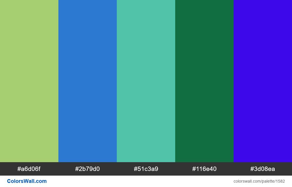#colorswall random #831 - #1582