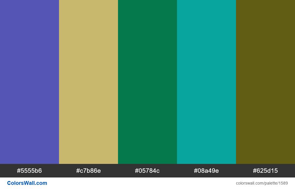 #colorswall random #838 - #1589