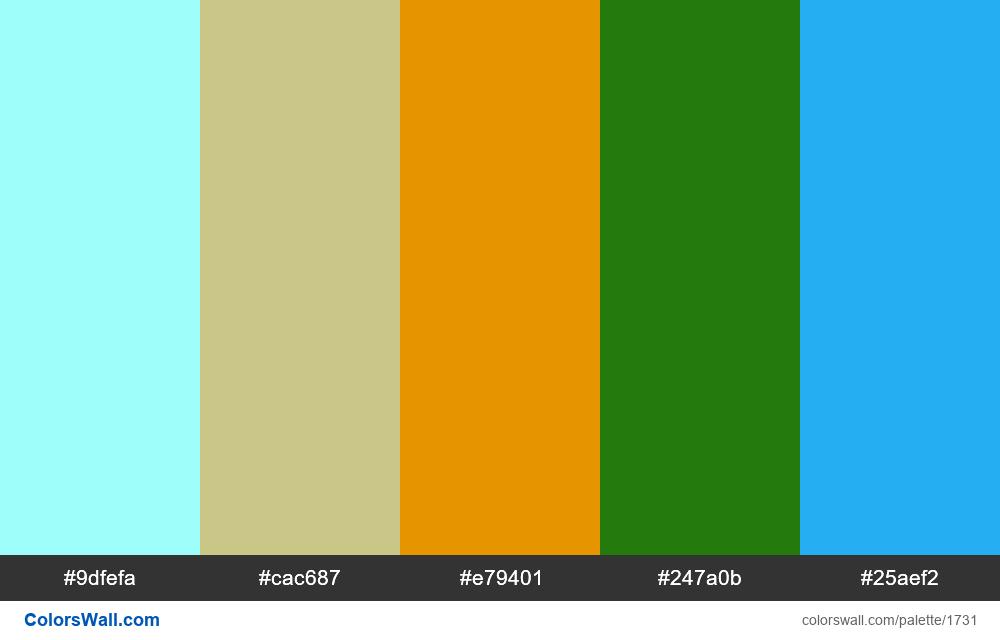 #colorswall random #965 - #1731