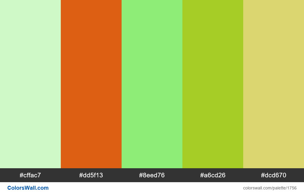 #colorswall random #987 - #1756