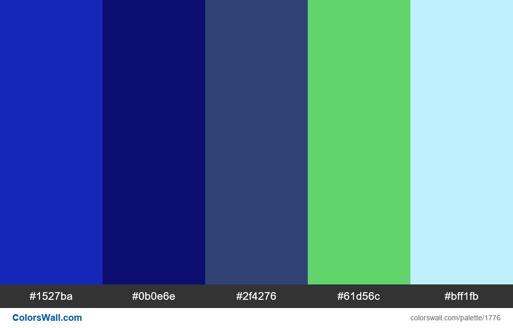 #colorswall random #997 - #1776