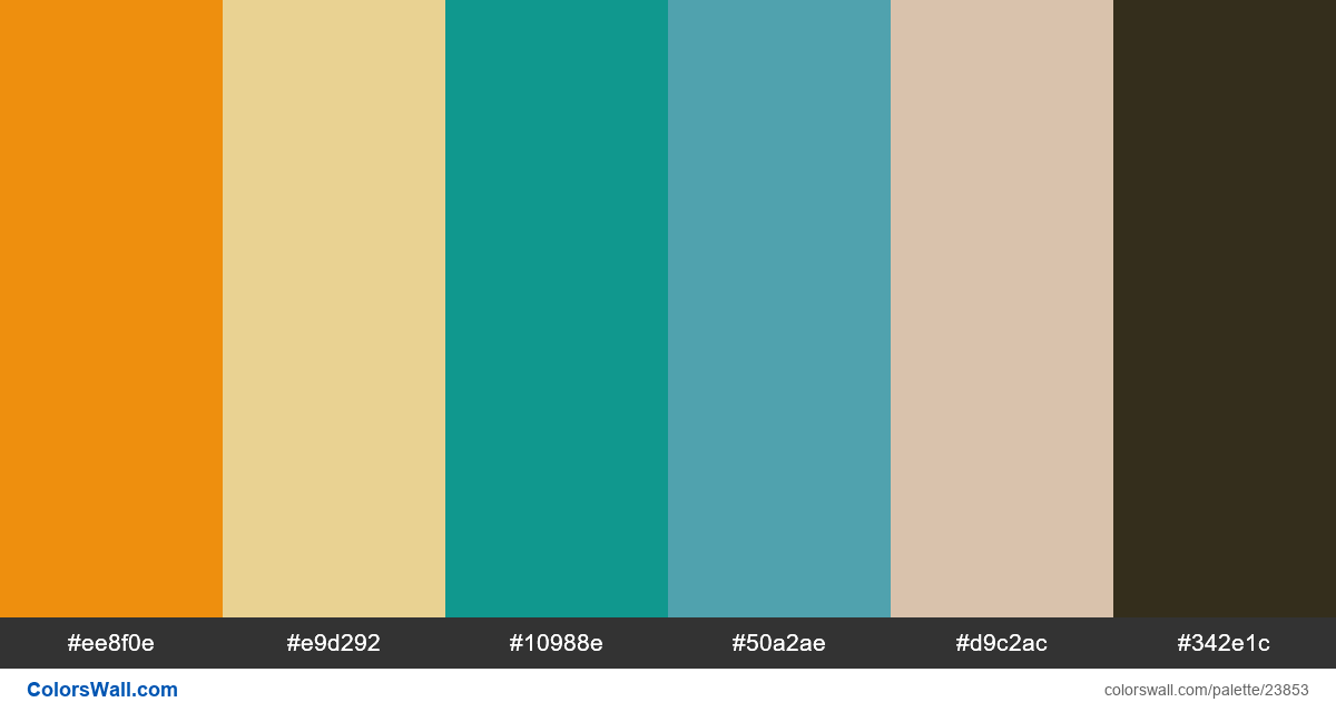 Computer money grit icons colors palette - #23853