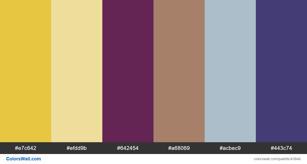 Css backend bootstrap dashboard colors palette - #43846