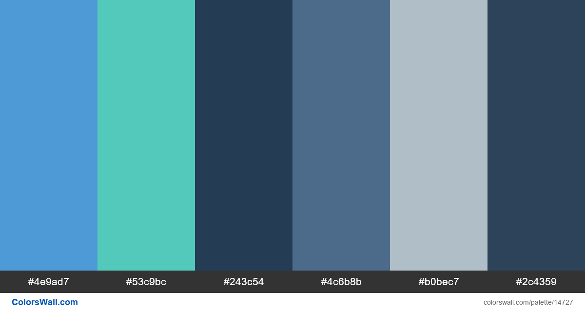 Dashboard ui ux design user experience palette - #14727
