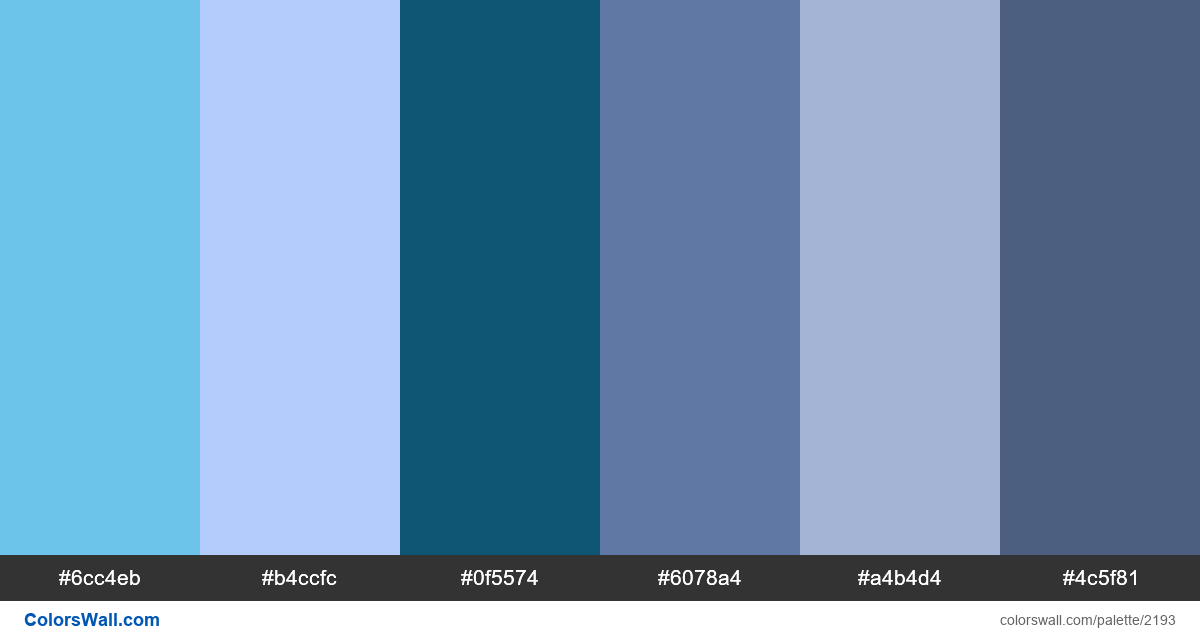 Design time sheme colors - #2193
