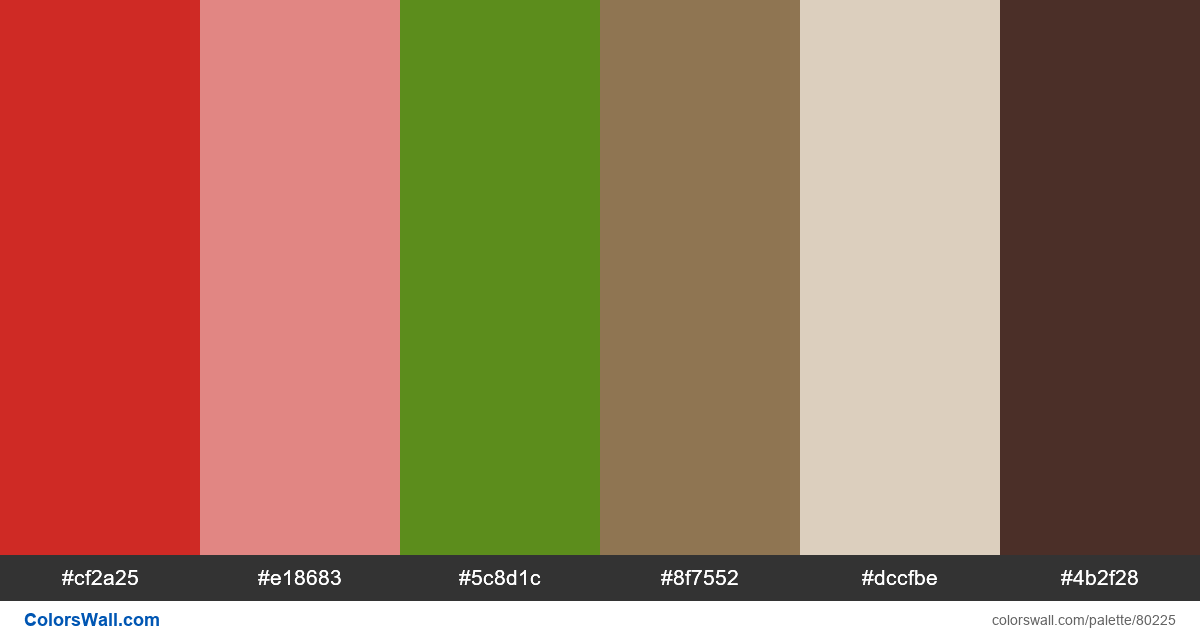 Donations ui wordpress creative palette - #80225