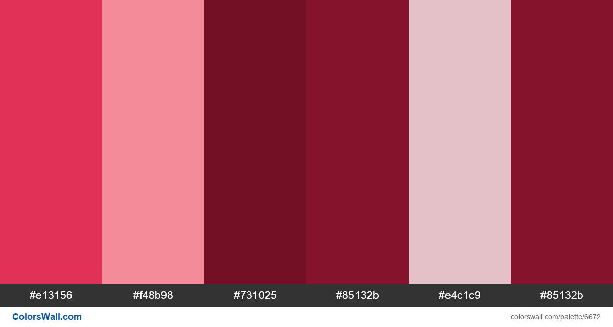 Epam sketch design colors palette - #6672