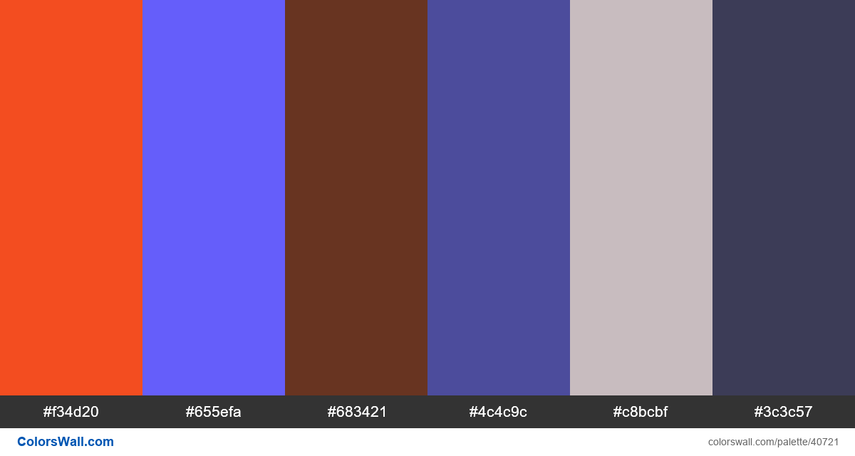 Figma project architecture art direction colors palette - #40721