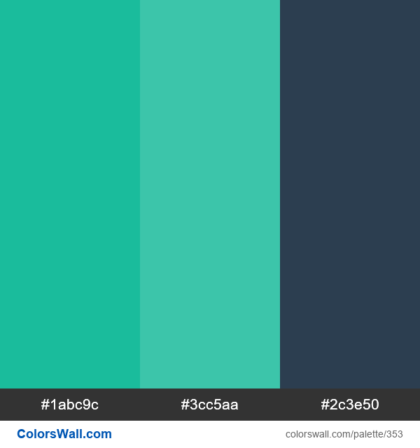 Fundbox logo colors - #353