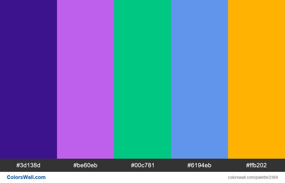 Grommet neutral colors palette - #2369
