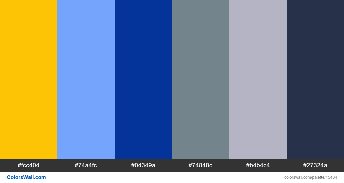 Halo graphicdesign startup playstation2 hex colors - #45434