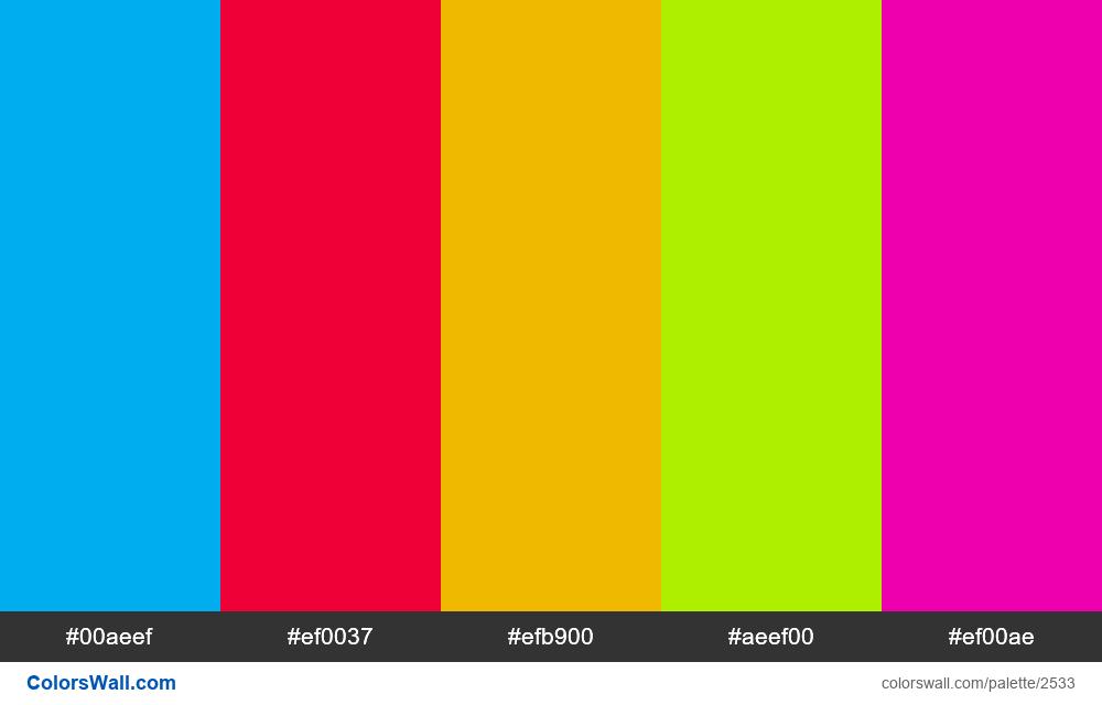 insightpage - #2533