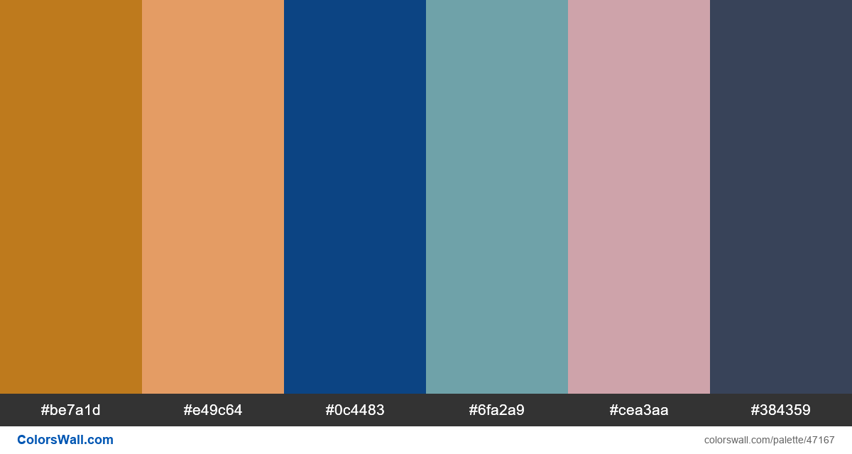 Investment mobile cookie stocks colors palette - #47167