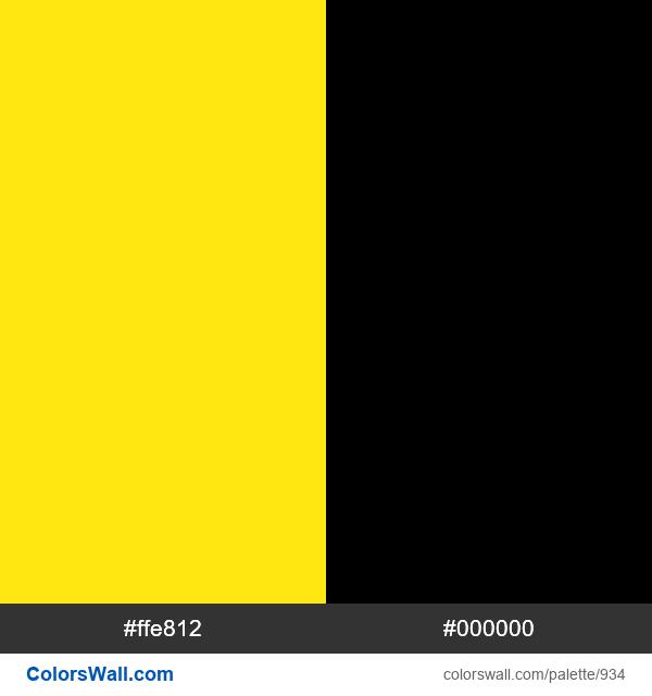 KakaoTalk logo colors - #934