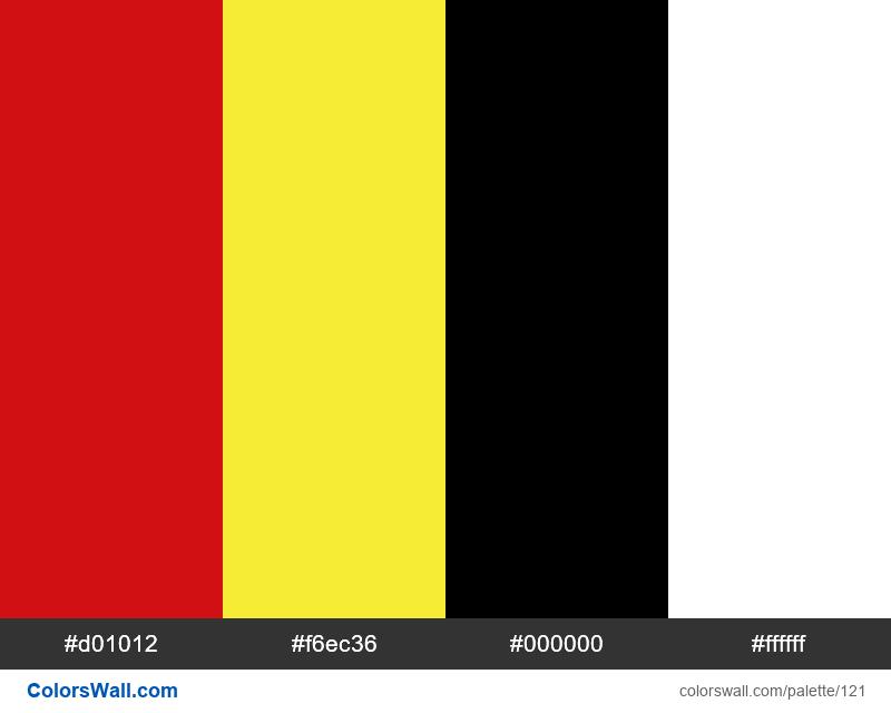LEGO logo - #121