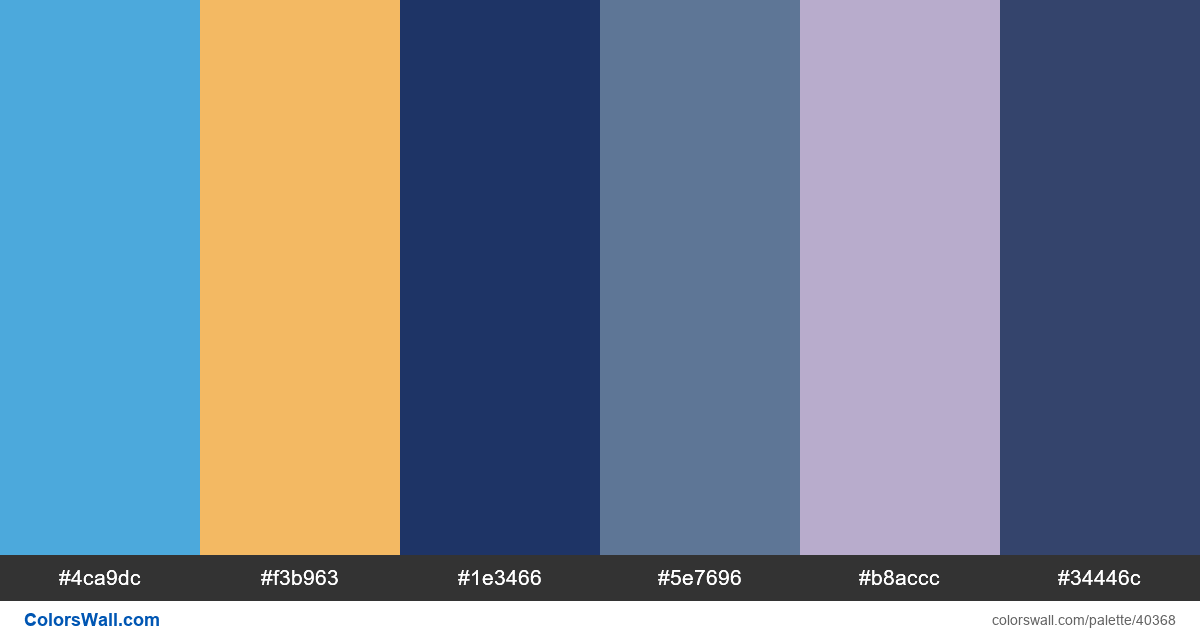 Price pricing card icon colours - #40368