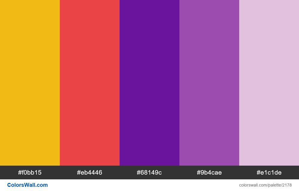 Product design 2018 - #2178