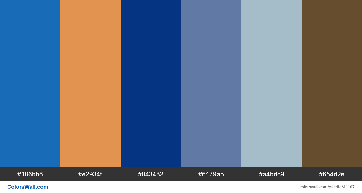 Redesign ui sketch design colors palette - #41107