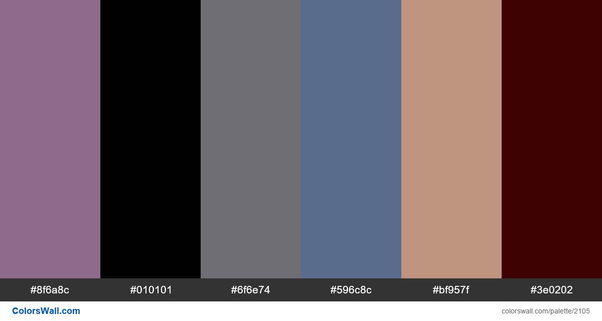 Samsung Galaxy S9 colors - #2105