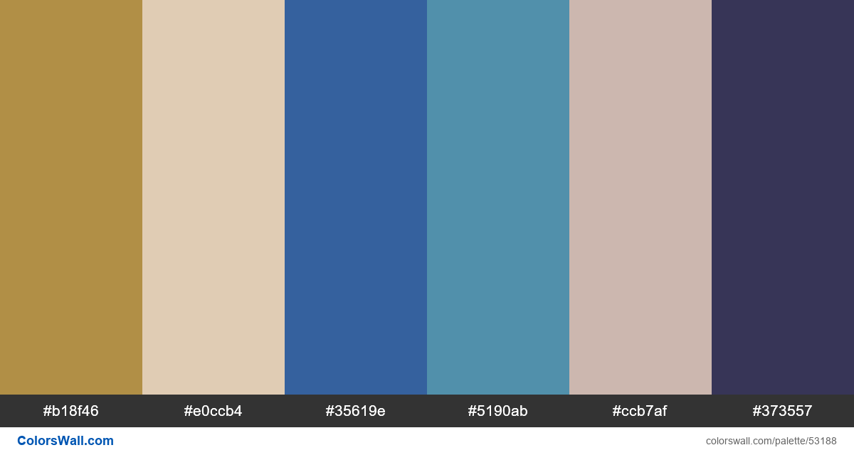 Series social dailyui cinema colors palette - #53188