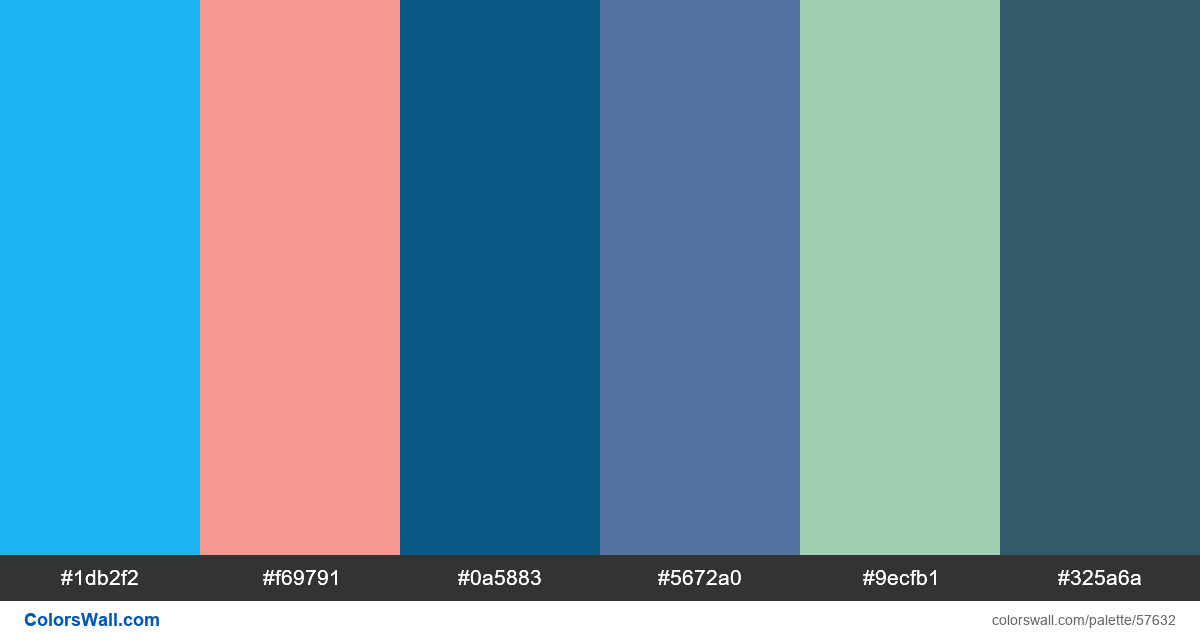 Sports procreate illustration basketball colors palette - #57632