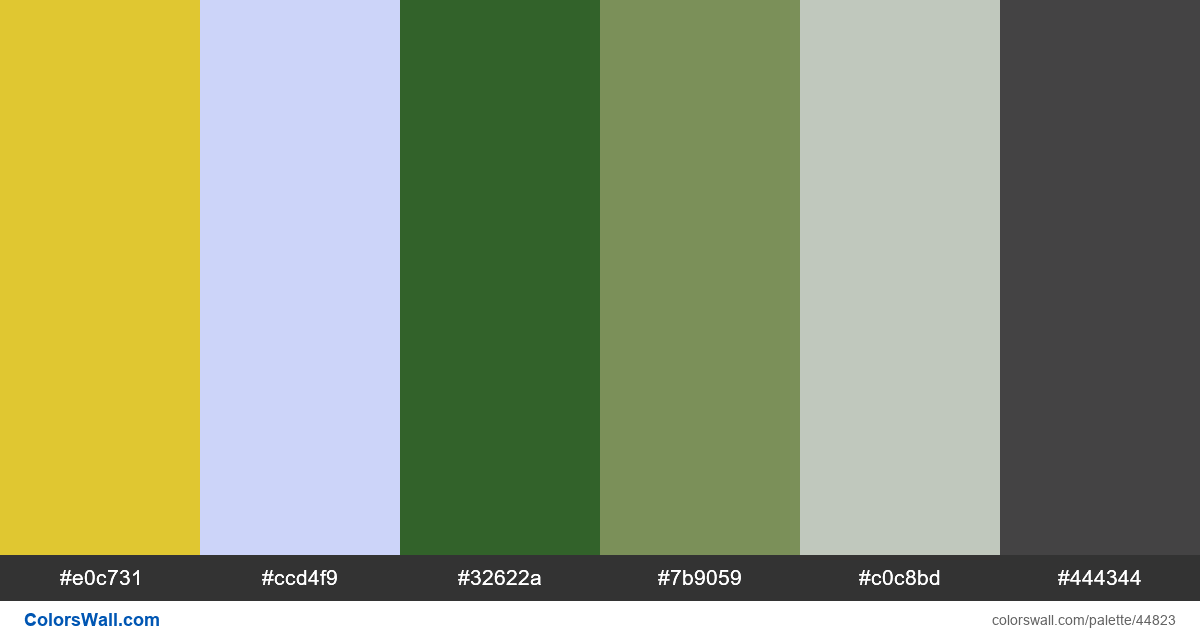 Ui cpu logo application palette - #44823