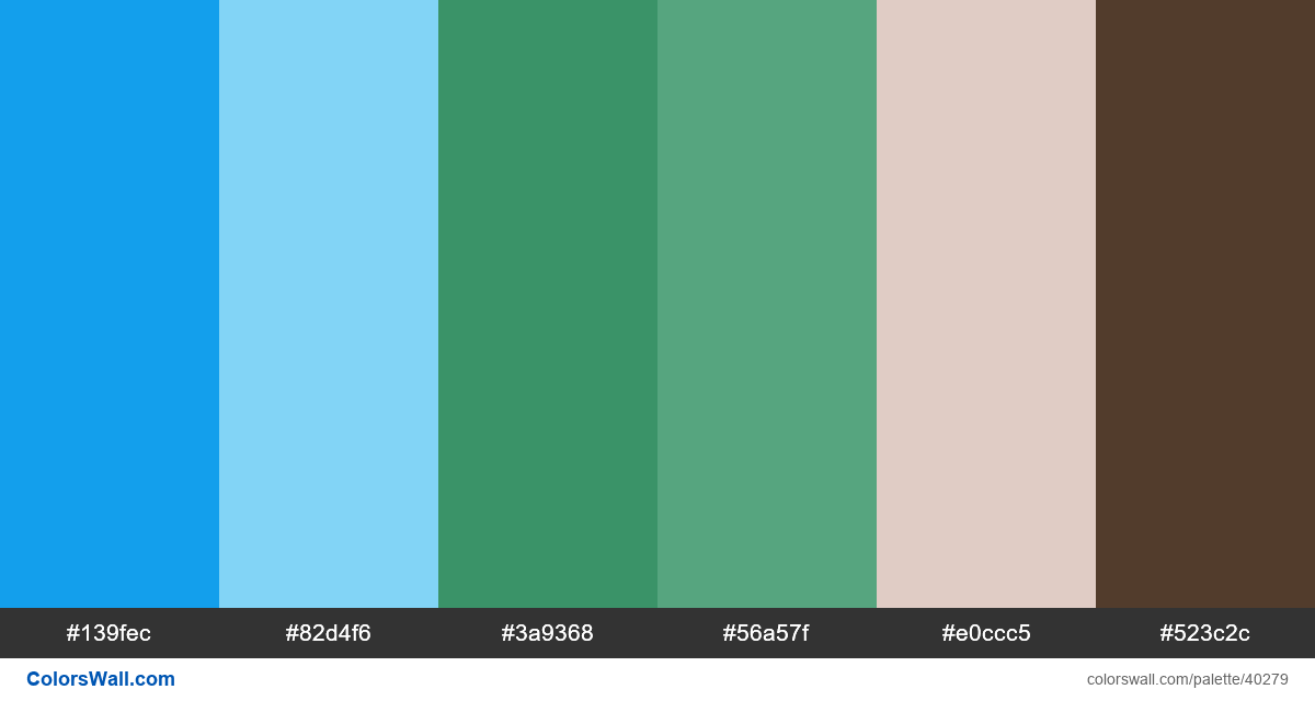 Ui dashboard ux user interface colors palette - #40279