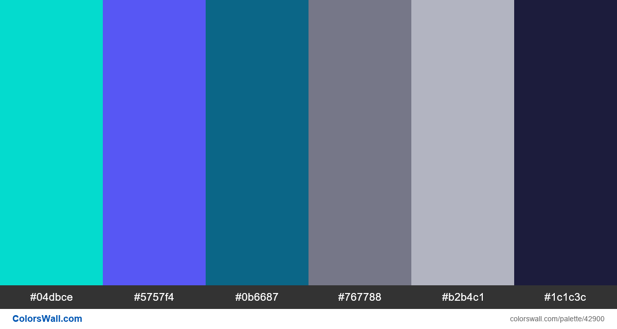 Ui payment banking clarity hex colors - #42900
