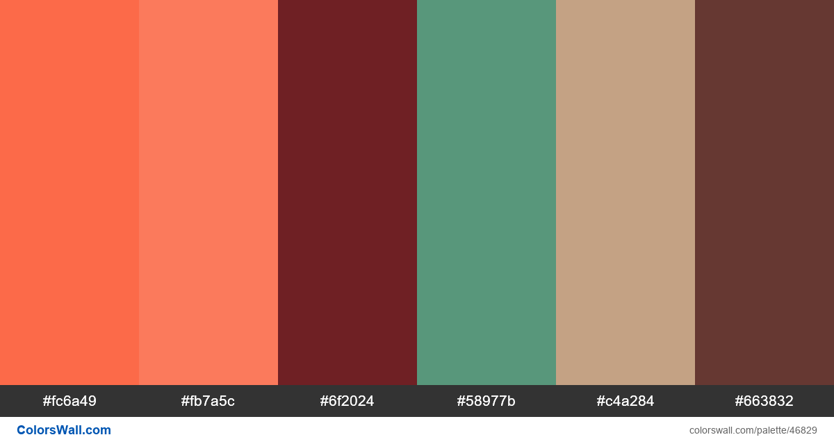 Ui vector inventory design palette - #46829