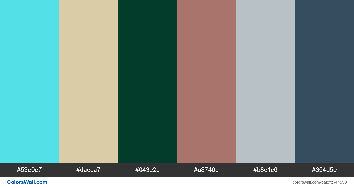 User interface experience design palette - #41559