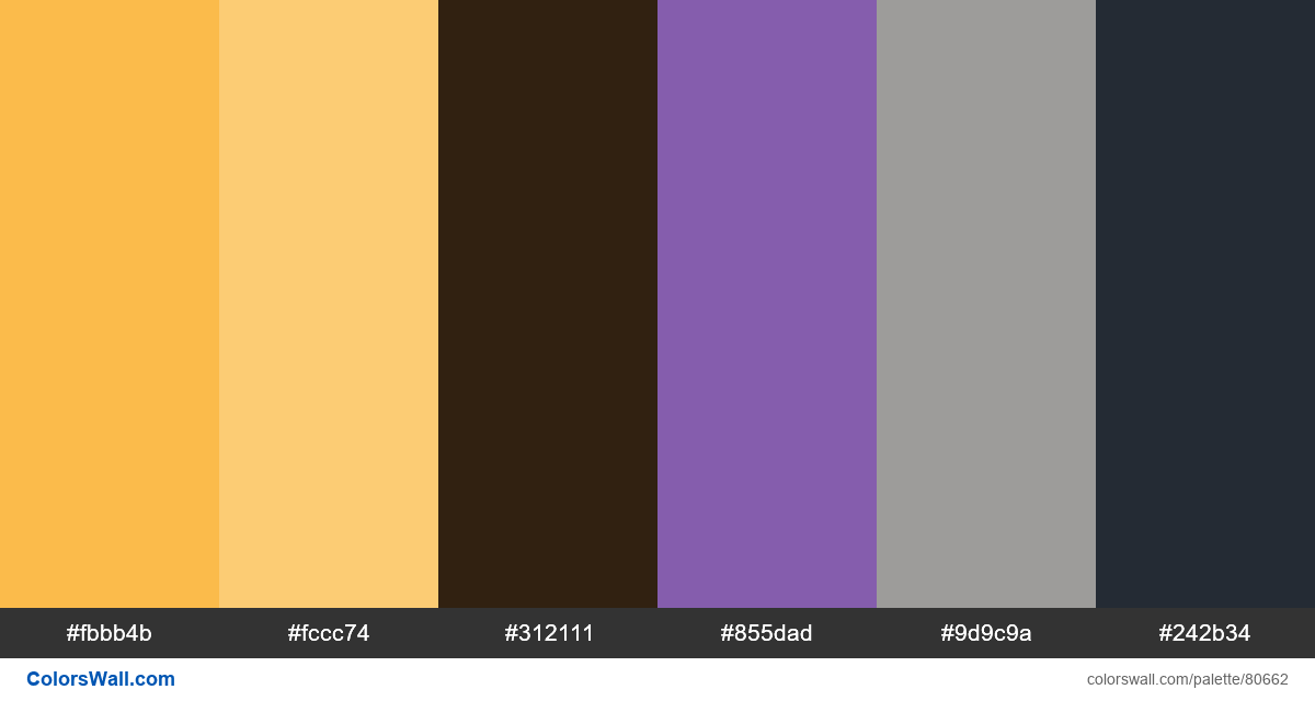 Ux design folder storage palette - #80662